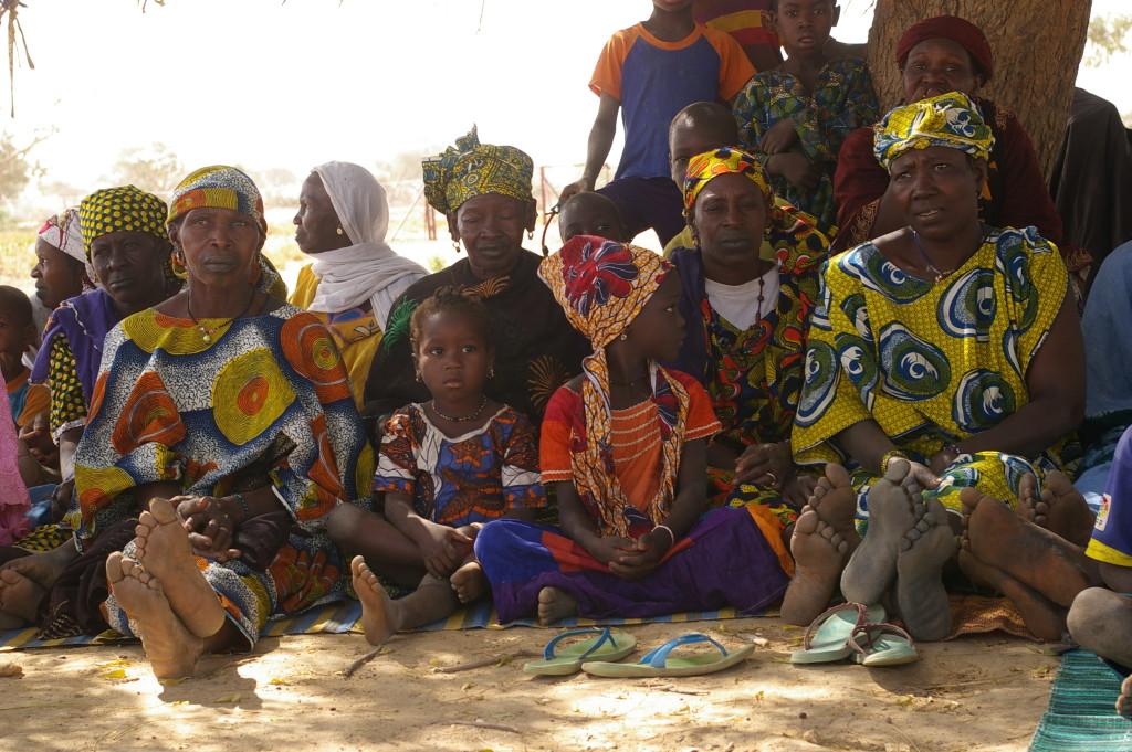 Malireise Anfang 2014 159